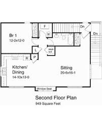 Garage Blueprints Convert Garage To Apartment Plans On The Image Of The City