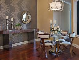 small dining room decorating ideas how to choose the best small dining room decorating ideas tedx
