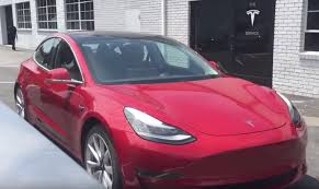 why you can u0027t compare a tesla model 3 to any 35 000 car