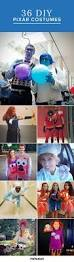 Halloween Costumes For Family Of 6 by 348 Best Family Costume Ideas Images On Pinterest Halloween