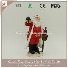 Lighted Santa And Reindeer Outdoor by Outdoor Lighted Santa Claus Outdoor Lighted Santa Claus Suppliers