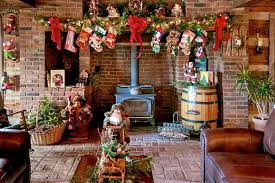Fireplace Cookeville Tn by 9 Best Saltbox Inn Christmas Images On Pinterest Christmas