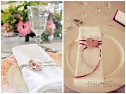 rond de serviette mariage rond de serviettes mariage 51 reims