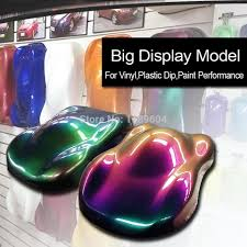 exclusive offer supper huge 69 41cm plasti dip display model for