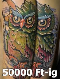 tattoo prices from 6000 ft westend tattoo u0026 piercing budapest