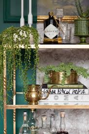 168 best decorating details images on pinterest home live and