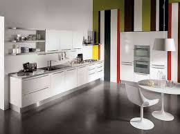 galley kitchen designs with island large one wall kitchen with large kitchen island with seating and