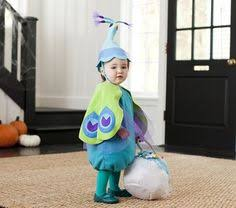 Halloween Costumes Pottery Barn Baby Penguin Costume Pottery Barn Kids Toys For Grace