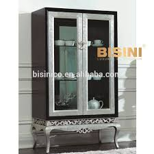 Ornate Display Cabinets Ornate Design Series Dining Room Wine Cabinet Elegant Home