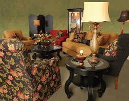 South Carolina Home Decor Furniture Stores In Spartanburg South Carolina Home Decor Interior