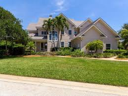 2218 ocean oaks lane vero beach fl 32963 the moorings vero beach