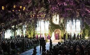 mesmerizing twilight wedding decorating ideas 62 with additional