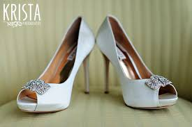 wedding shoes 101 10 stunning styles of shoes to consider for