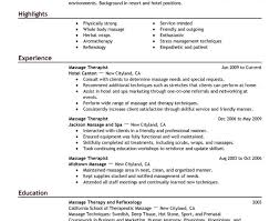 radiation therapist resume exles of radiation therapy resumes
