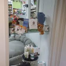 New House Necessities Pet Necessities Pet Stores 236 E 75th St Upper East Side New