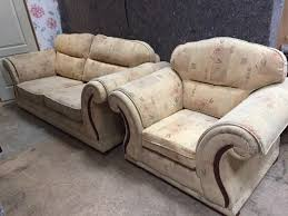 Comfy Chair And Ottoman Design Ideas Big Comfy Chair And Ottoman Design Ideas Eftag
