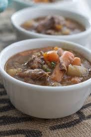 instant pot beef stew a bountiful kitchen