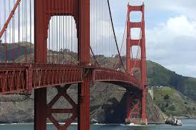 golden gate bridge climbers discuss stunt sfgate