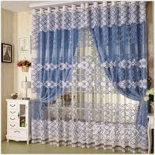 at modern room design ideas exquisite window curtain curtains
