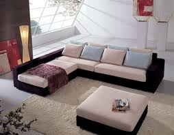 sofa mã nster 16 best sofa giá rẻ images on sofa sofa sofas and