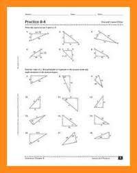 5 sine cosine tangent worksheet lvn resume