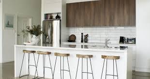 100 laminex kitchen ideas kitchen benchtops kitchen