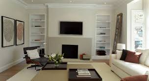 Living Room Sets For Apartments Living Room Stunning Living Room Ideasor Apartment Sets