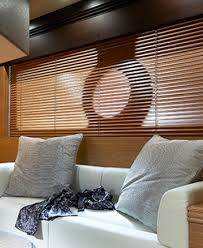 Blinds For Boats Oceanair Marine Blinds Screens And Soft Furnishings For Boats