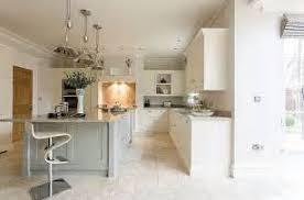 home design essentials home design essentials home decorators