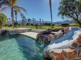 pga west golf course waterslide pool home vrbo