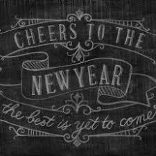 New Year Decoration On Blackboard by 20 Fun No Sew Fabric Crafts Chalkboard Printable Chalkboards