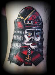 Vlad The Impalers Castle by Fun With Vlad The Impaler Aka The Guy Who Inspired Dracula