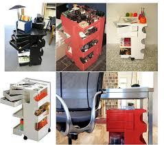 Staples Desk Organiser Home Office Desk Ideas Modern Design By Moderndesign Org
