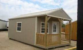 rent own tiny houses manufactured homes modular transport kaf