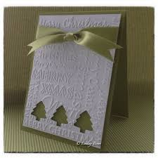 469 best christmas cards images on pinterest cards
