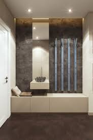 Modern Home Interior Furniture Designs Ideas Furniture Design For Psicmuse