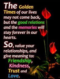 Flower And Love Quotes - 107 best rainbows of quotes images on pinterest thoughts truths