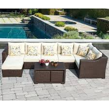 Overstock Patio Chairs Overstock Patio Furniture Medium Size Of Furniture Sets Outdoor