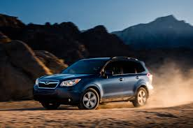 2010 subaru forester off road 2014 motor trend suv of the year winner subaru forester motor trend