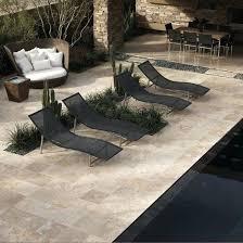 Outdoor Floor Painting Ideas Outdoor Concrete Floor Paint Ideas Outdoor Floor Tiles Design