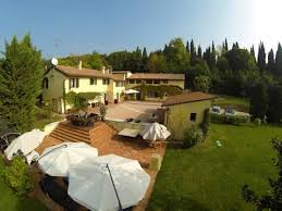 Country Houses The 10 Best Country Houses In Verona Italy Booking Com