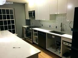 your own kitchen island kitchen design your own kitchen island design your own kitchen