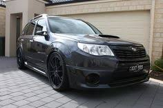 subaru forester lowered subaru automobile good photo subaru and subaru forester