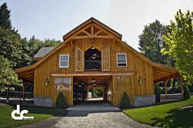 perfect pole barn house plans style spotlats in pole barn house