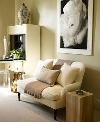 bedroom loveseat great secretary beige bedroom seating area loveseat styling