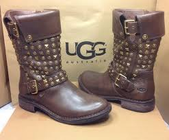 ugg gloves sale us 23 best my boyfriends uggs he has for sale images on