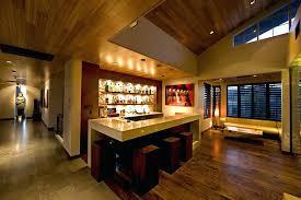 how to design your own home bar build a home bar gruposorna com