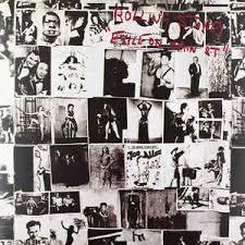 500 photo album 500 greatest albums rolling