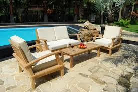 innovative pool patio furniture ideas outdoor furniture and fabric
