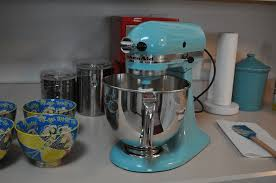 Kitchen Aide Mixer by 5 Best And Most Popular Kitchenaid Mixer